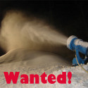 WANTED - Hedco Snowcubs in Canada - March 2015